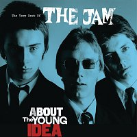 The Jam – About The Young Idea: The Very Best Of The Jam