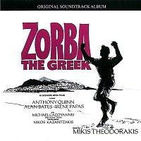 Mikis Theodorakis – Zorba the Greek [Original Soundtrack]