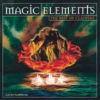 Magic Elements - The Best Of Clannad