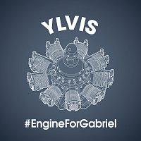 Ylvis – Engine For Gabriel