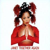 Janet Jackson – Together Again