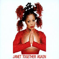 Janet Jackson – Together Again