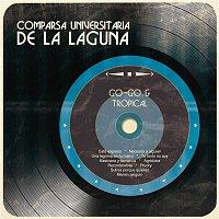 Comparsa Universitaria de la Laguna – Go-Go & Tropical