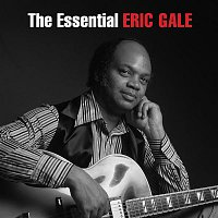 Eric Gale – The Essential Eric Gale