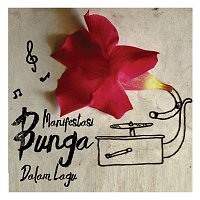 Různí interpreti – Manifestasi Bunga Dalam Lagu