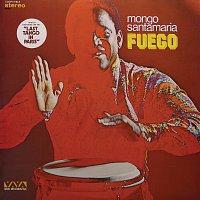 Mongo Santamaria – Fuego