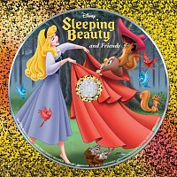 Různí interpreti – Sleeping Beauty and Friends