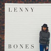 Lenny – Bones