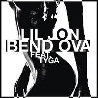 Lil' Jon, Tyga – Bend Ova