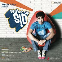Shankar Ehsaan Loy – Wake Up Sid