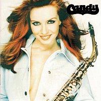 Candy Dulfer – Big Girl