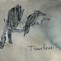 James Blake, Vince Staples – Timeless
