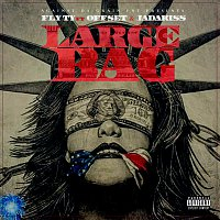 Fly Ty, Offset, Jadakiss – Large Bag