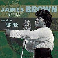 James Brown – The Singles Volume 3: 1964-1965
