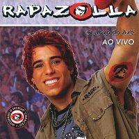 Rapazolla – Rapazolla