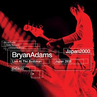 Bryan Adams – The Best Of Me