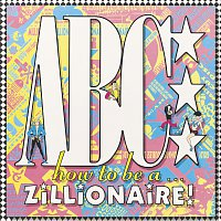 ABC – How To Be A Zillionaire