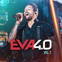 Banda Eva – Eva 4.0 [Ao Vivo Em Belo Horizonte / 2019 / Vol. 2]