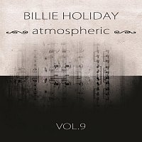 Billie Holiday – atmospheric Vol. 9