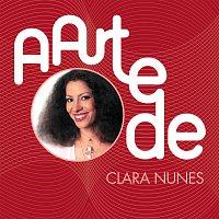 Clara Nunes – A Arte De Clara Nunes