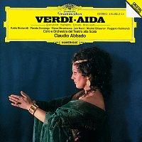 Placido Domingo, Elena Obraztsova, Nicolai Ghiaurov, Katia Ricciarelli, Leo Nucci – Verdi: Aida - Highlights