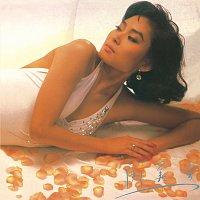 Cally Kwong – Zai Zuo Yi Hui