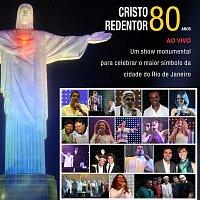 Cast of 'Show da Paz' – Show da Paz - Cristo Redentor 80 Anos