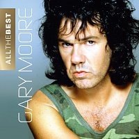 Gary Moore – All The Best