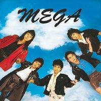 Mega – Mega