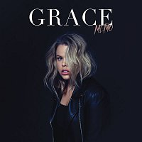 Grace – Dirty Harry