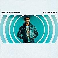 Pete Murray – Camacho