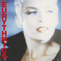 Eurythmics, Annie Lennox, Dave Stewart – Be Yourself Tonight (2018 Remastered)