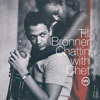 Till Bronner – Chattin' With Chet