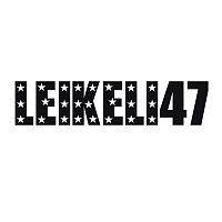 Leikeli47 – Elian's Theme, Based On a True Story