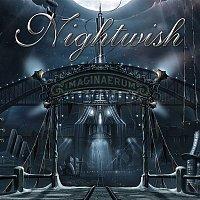 Nightwish – Imaginaerum (Deluxe Bonus Version)