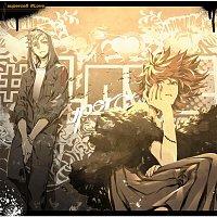 supercell, Ann, gaku – #Love