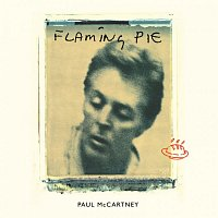 Paul McCartney – Flaming Pie (Super Deluxe Edition) CD+DVD