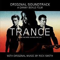 Různí interpreti – Trance O.S.T.