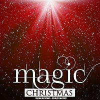 Bing Crosby – Magic Christmas