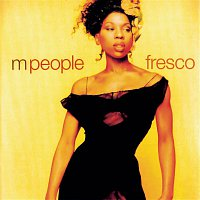 M People – Fresco