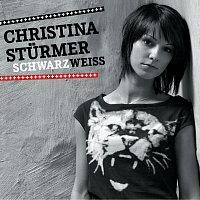 Christina Sturmer – Schwarz Weiss