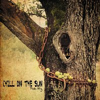 CHILL ON THE SUN – POLO MY