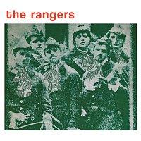 The Rangers (+ bonusy)