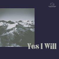 Maranatha! Music – Yes I Will
