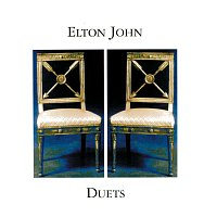 Elton John – Duets