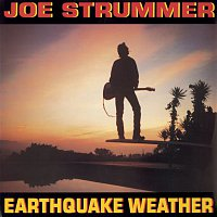 Joe Strummer – Earthquake Weather