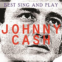 Johnny Cash – Best Sing and Play