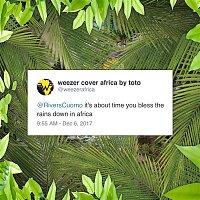 Weezer – Africa