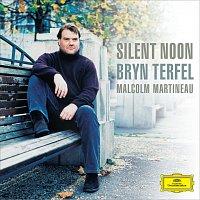 Bryn Terfel, Malcolm Martineau – Silent Noon