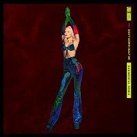 Zara Larsson & Rudimental – Don't Worry Bout Me (Rudimental Remix)